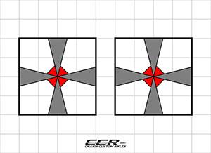 Free Downloads| Craigs Custom Rifles | CCR
